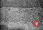 Image of Camouflage techniques World War 1 France, 1918, second 51 stock footage video 65675043545