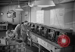 Image of Signal Corps Sonic Company World War 2 Great Bend New York USA, 1945, second 18 stock footage video 65675043550