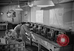 Image of Signal Corps Sonic Company World War 2 Great Bend New York USA, 1945, second 19 stock footage video 65675043550