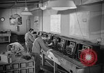 Image of Signal Corps Sonic Company World War 2 Great Bend New York USA, 1945, second 24 stock footage video 65675043550