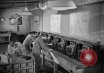 Image of Signal Corps Sonic Company World War 2 Great Bend New York USA, 1945, second 26 stock footage video 65675043550