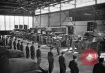 Image of Signal Corps Sonic Company World War 2 Great Bend New York USA, 1945, second 39 stock footage video 65675043550