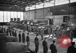 Image of Signal Corps Sonic Company World War 2 Great Bend New York USA, 1945, second 41 stock footage video 65675043550