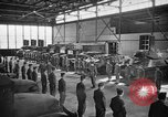Image of Signal Corps Sonic Company World War 2 Great Bend New York USA, 1945, second 46 stock footage video 65675043550