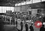 Image of Signal Corps Sonic Company World War 2 Great Bend New York USA, 1945, second 47 stock footage video 65675043550