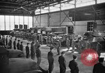Image of Signal Corps Sonic Company World War 2 Great Bend New York USA, 1945, second 48 stock footage video 65675043550