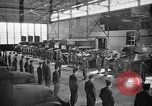 Image of Signal Corps Sonic Company World War 2 Great Bend New York USA, 1945, second 50 stock footage video 65675043550
