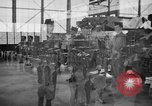 Image of Signal Corps Sonic Company World War 2 Great Bend New York USA, 1945, second 51 stock footage video 65675043550