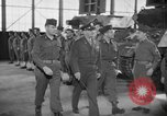 Image of Signal Corps Sonic Company World War 2 Great Bend New York USA, 1945, second 52 stock footage video 65675043550