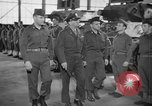 Image of Signal Corps Sonic Company World War 2 Great Bend New York USA, 1945, second 53 stock footage video 65675043550