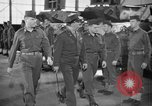 Image of Signal Corps Sonic Company World War 2 Great Bend New York USA, 1945, second 54 stock footage video 65675043550