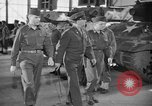 Image of Signal Corps Sonic Company World War 2 Great Bend New York USA, 1945, second 55 stock footage video 65675043550