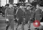 Image of Signal Corps Sonic Company World War 2 Great Bend New York USA, 1945, second 56 stock footage video 65675043550