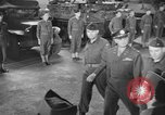 Image of Signal Corps Sonic Company World War 2 Great Bend New York USA, 1945, second 57 stock footage video 65675043550