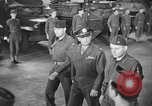 Image of Signal Corps Sonic Company World War 2 Great Bend New York USA, 1945, second 58 stock footage video 65675043550