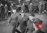 Image of Signal Corps Sonic Company World War 2 Great Bend New York USA, 1945, second 59 stock footage video 65675043550
