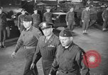 Image of Signal Corps Sonic Company World War 2 Great Bend New York USA, 1945, second 60 stock footage video 65675043550