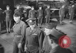 Image of Signal Corps Sonic Company World War 2 Great Bend New York USA, 1945, second 61 stock footage video 65675043550