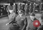 Image of Signal Corps Sonic Company World War 2 Great Bend New York USA, 1945, second 62 stock footage video 65675043550