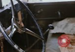Image of 2nd Infantry Division soldiers Korea, 1968, second 48 stock footage video 65675043554