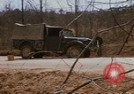 Image of 2nd Infantry Division soldiers Korea, 1968, second 50 stock footage video 65675043554