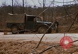 Image of 2nd Infantry Division soldiers Korea, 1968, second 51 stock footage video 65675043554