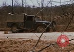 Image of 2nd Infantry Division soldiers Korea, 1968, second 61 stock footage video 65675043554