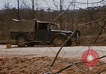 Image of 2nd Infantry Division soldiers Korea, 1968, second 62 stock footage video 65675043554