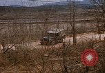 Image of 2nd Infantry Division soldiers Korea, 1968, second 11 stock footage video 65675043555