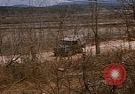 Image of 2nd Infantry Division soldiers Korea, 1968, second 16 stock footage video 65675043555
