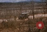 Image of 2nd Infantry Division soldiers Korea, 1968, second 17 stock footage video 65675043555