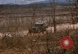 Image of 2nd Infantry Division soldiers Korea, 1968, second 18 stock footage video 65675043555