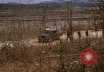Image of 2nd Infantry Division soldiers Korea, 1968, second 24 stock footage video 65675043555