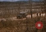 Image of 2nd Infantry Division soldiers Korea, 1968, second 25 stock footage video 65675043555