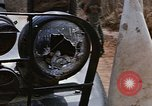Image of 2nd Infantry Division soldiers Korea, 1968, second 54 stock footage video 65675043555