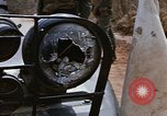 Image of 2nd Infantry Division soldiers Korea, 1968, second 55 stock footage video 65675043555