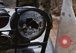 Image of 2nd Infantry Division soldiers Korea, 1968, second 56 stock footage video 65675043555