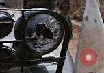 Image of 2nd Infantry Division soldiers Korea, 1968, second 57 stock footage video 65675043555
