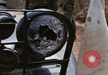 Image of 2nd Infantry Division soldiers Korea, 1968, second 58 stock footage video 65675043555