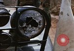 Image of 2nd Infantry Division soldiers Korea, 1968, second 59 stock footage video 65675043555