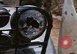Image of 2nd Infantry Division soldiers Korea, 1968, second 60 stock footage video 65675043555