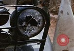 Image of 2nd Infantry Division soldiers Korea, 1968, second 61 stock footage video 65675043555