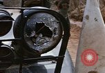 Image of 2nd Infantry Division soldiers Korea, 1968, second 62 stock footage video 65675043555