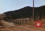 Image of 7th Infantry Division soldiers Korea, 1968, second 29 stock footage video 65675043556