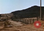 Image of 7th Infantry Division soldiers Korea, 1968, second 30 stock footage video 65675043556