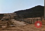 Image of 7th Infantry Division soldiers Korea, 1968, second 31 stock footage video 65675043556