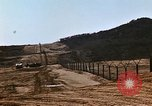 Image of 7th Infantry Division soldiers Korea, 1968, second 33 stock footage video 65675043556