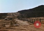 Image of 7th Infantry Division soldiers Korea, 1968, second 35 stock footage video 65675043556