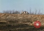 Image of 7th Infantry Division soldiers Korea, 1968, second 12 stock footage video 65675043559