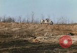 Image of 7th Infantry Division soldiers Korea, 1968, second 14 stock footage video 65675043559